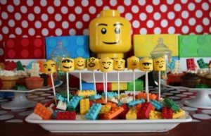 5 ideas para un cumpleaños infantil diferente