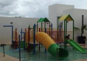 juegos-con-agua-para-tu-fiesta-infantil