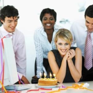 Como preparar tu fiesta de cumpleanos