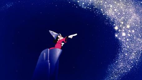 Las mejores películas de Disney para niños
