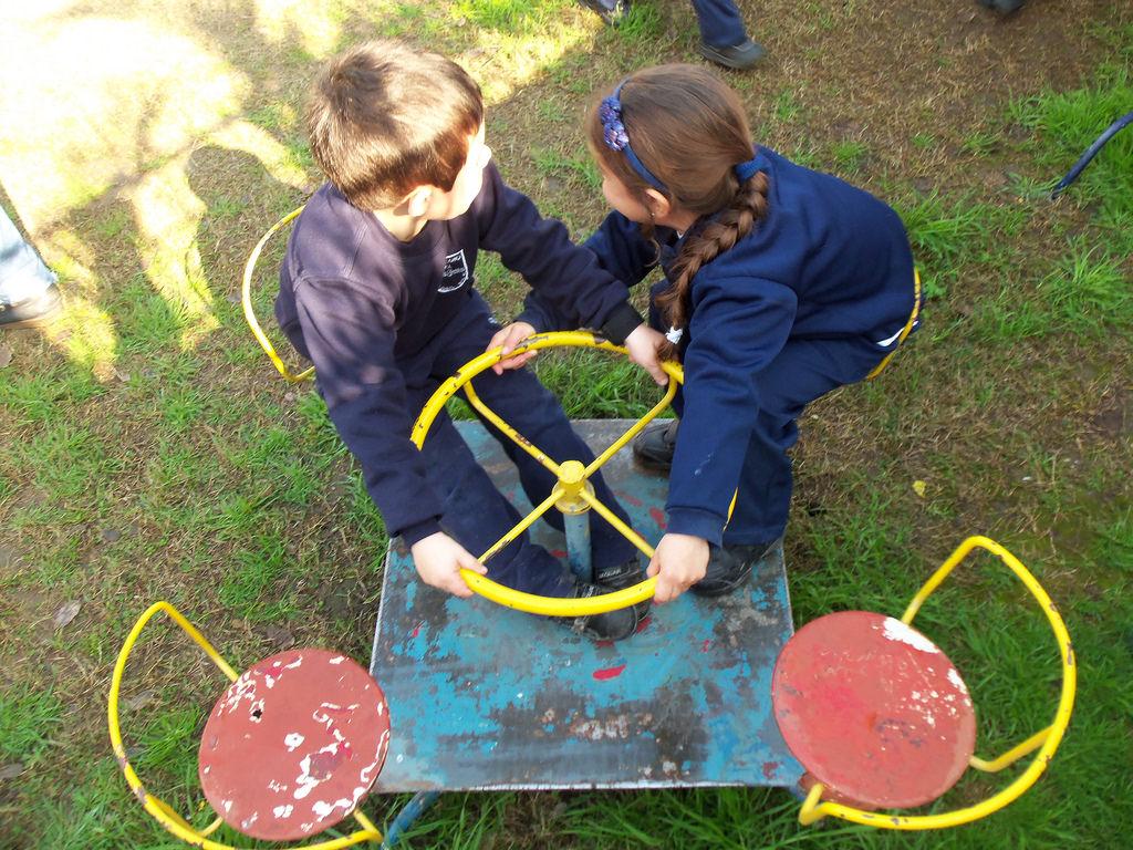Recomendaciones antes de practicar los 4 juegos movidos infantiles