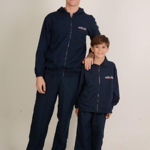Comprar uniformes escolares 2019-2010