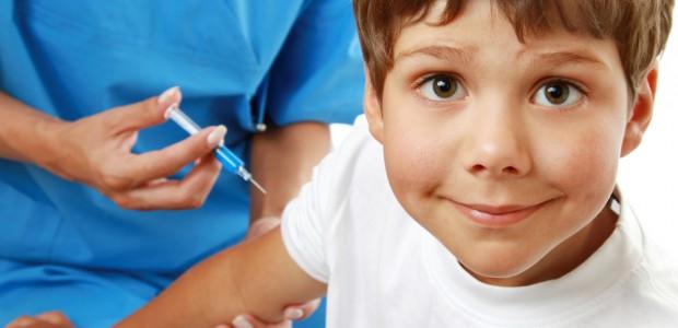 Tipos de vacuna covid 19 para niños